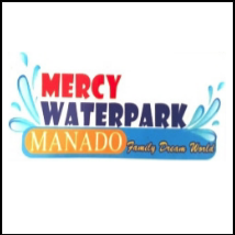 MERCY WATERPARK MANADO