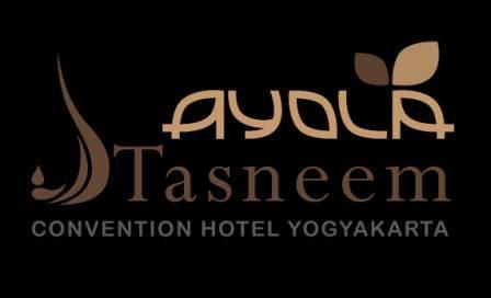 AYOLA TASNEEM HOTEL