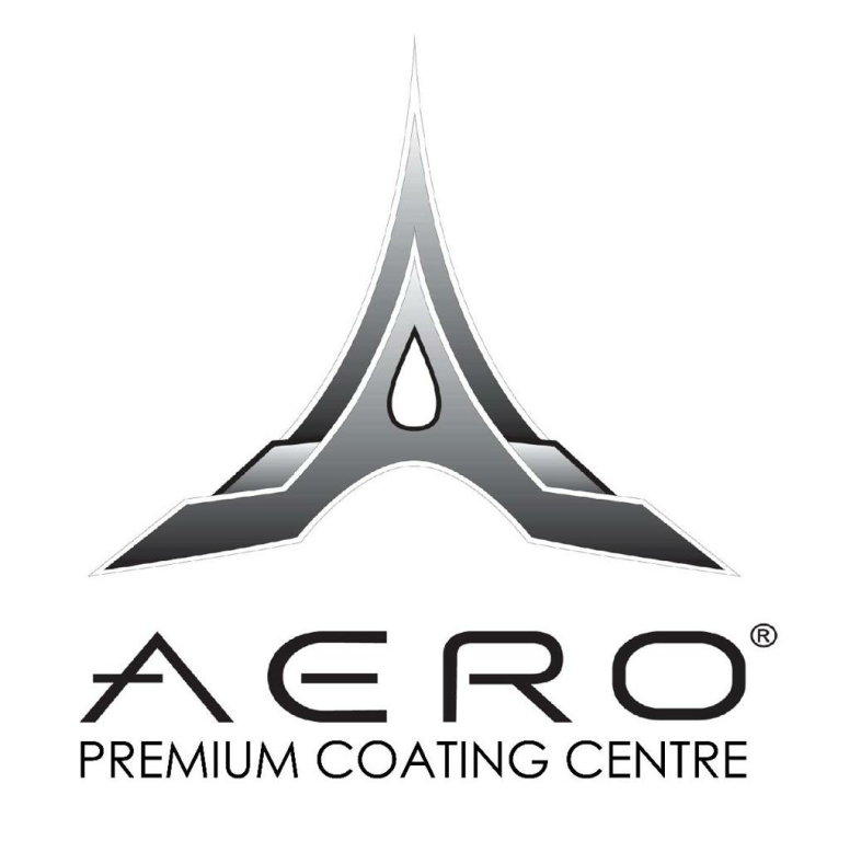 Aero Premium Coating Centre