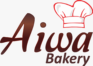Aiwa Bakery
