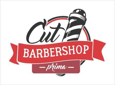 Cut Barbeshop Prima (Giant Hertasning)