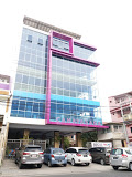 CAHAYA SAGA CLINIC & DIAGNOSTIC CENTER