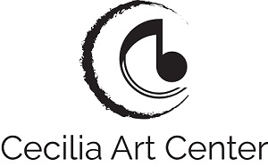 CECILIA ART CENTER
