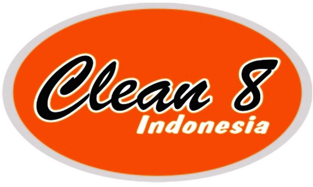 Clean 8 Car Wash