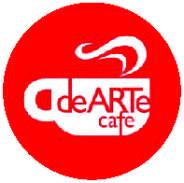 De Arte Cafe