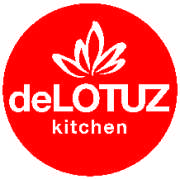 Delotuz Kitchen