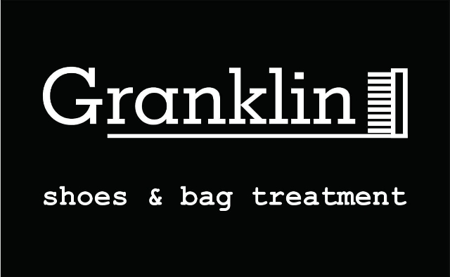 GRANKLIN SHOES AND BAG TREATMENT