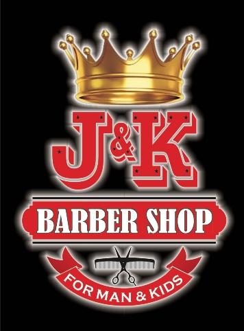 J&K BARBERSHOP