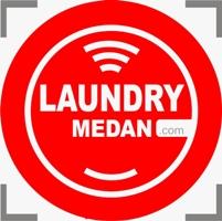LAUNDRY MEDAN