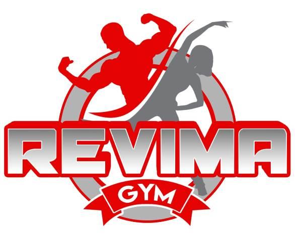 Revima Gym