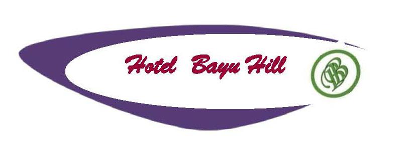 BAYU HILL HOTEL