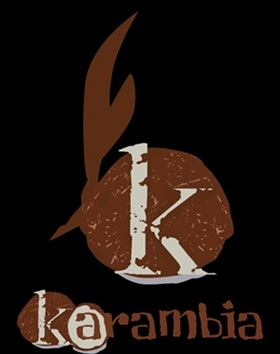KARAMBIA CAFE