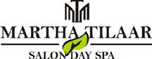Martha Tilaar Salon Day Spa