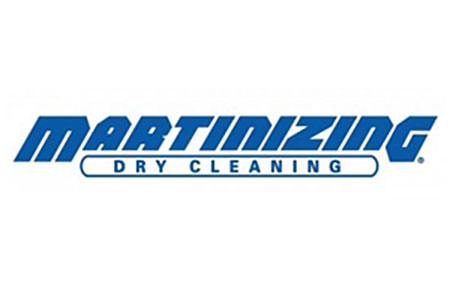 Martinizing Dry Cleaning Makassar
