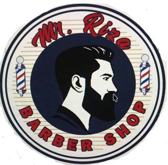 Mr Riza Barbershop