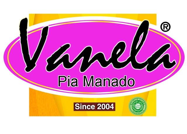 VANELA PIA MANADO