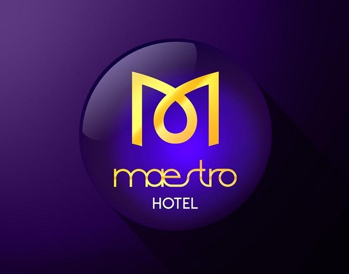 MAESTRO HOTEL PONTIANAK