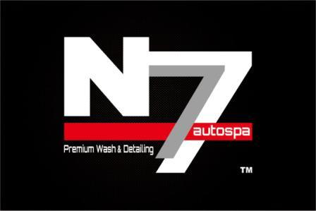 N7 Autospa
