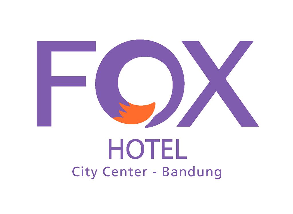 Fox Harris City Center Bandung