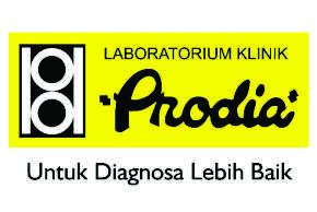 Prodia Laboratorium Kliniki