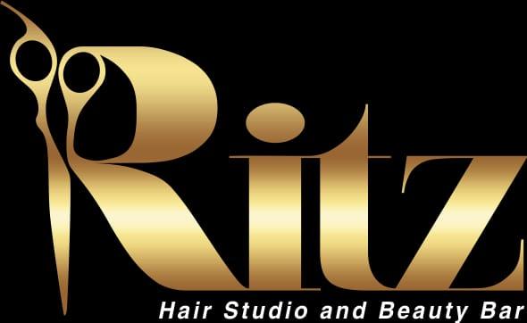 RITZ HAIR SALON & STUDIO BAR