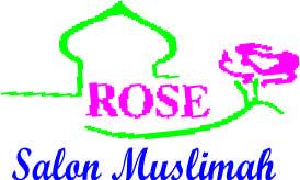Rose Salon Muslimah