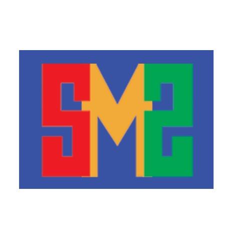 BENGKEL SMS (SAHABAT MOBIL SERVICE)