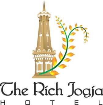 THE RICH JOGJA HOTEL