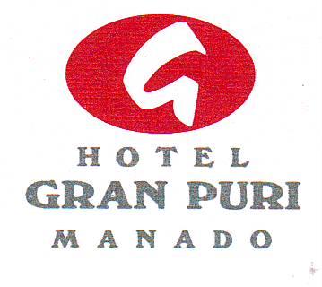 HOTEL GRAN PURI