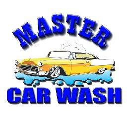 Master Carwash