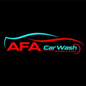 AFA CARWASH