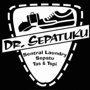 DR. SEPATUKU