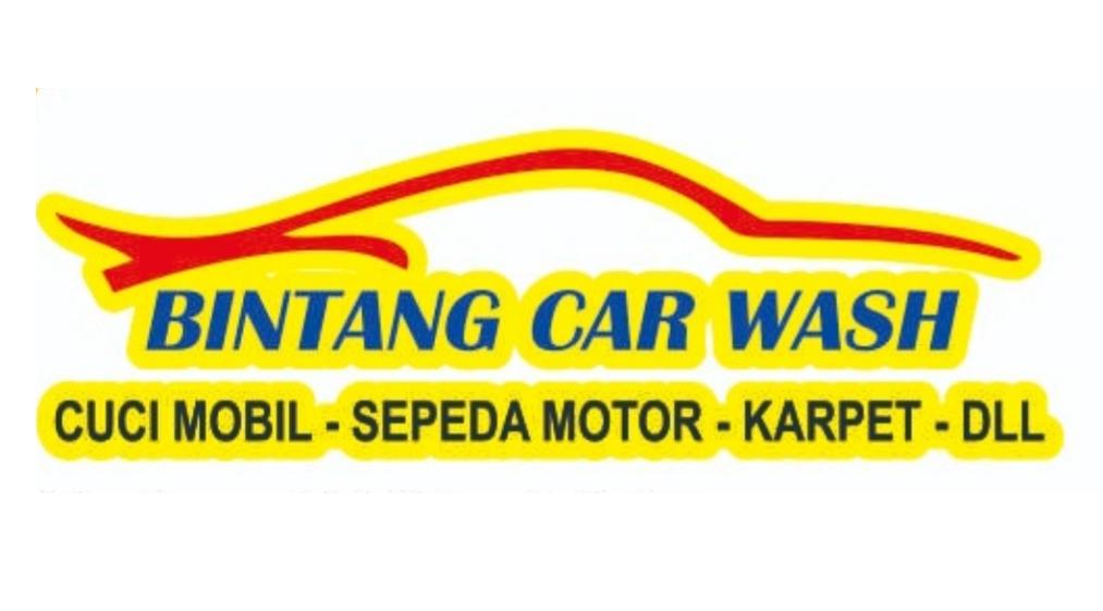 BINTANG CAR WASH