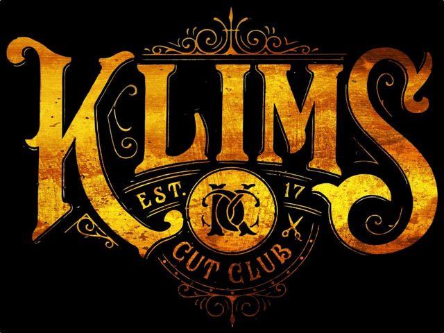 KLIMS CUT CLUB