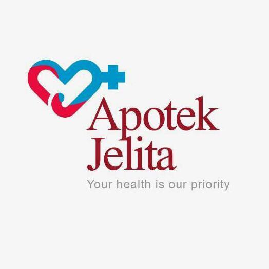 Klinik & Apotek Jelita