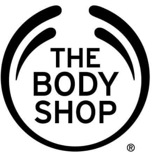 The Body Shop Lippo Plaza Kupang