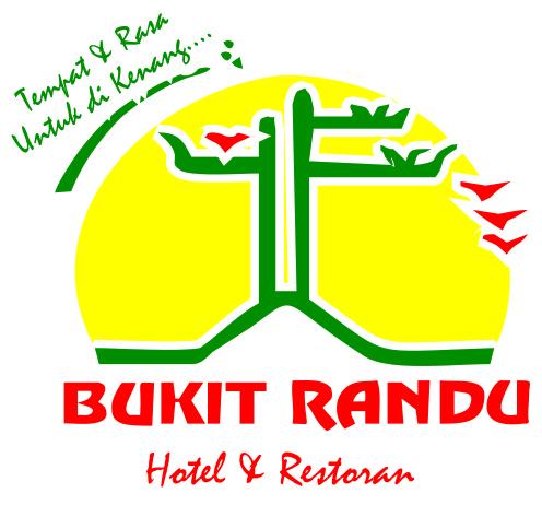 Bukit Randu