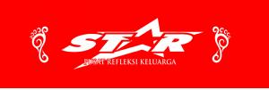 STAR REFLEKSI