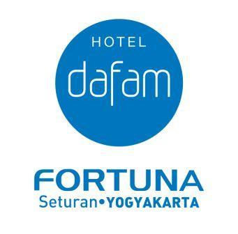 Hotel Dafam Fortuna Yogyakarta