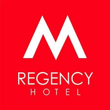 M-Regency