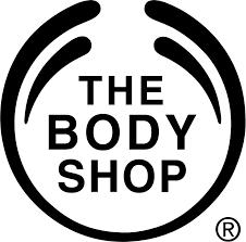 The Body Shop Trans Studio Mall
