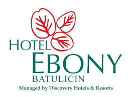 Hotel Ebony
