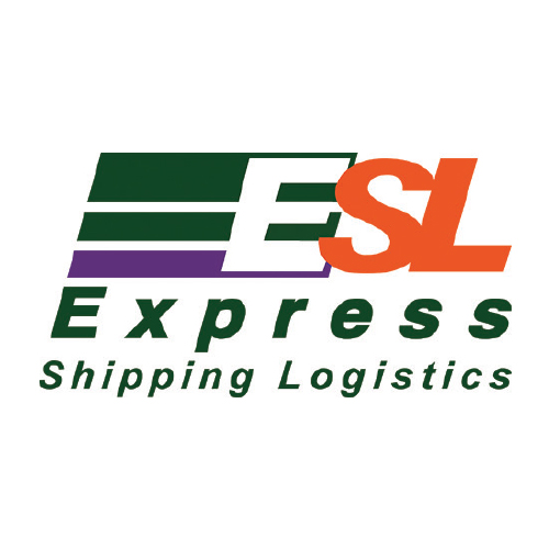 ESL Express
