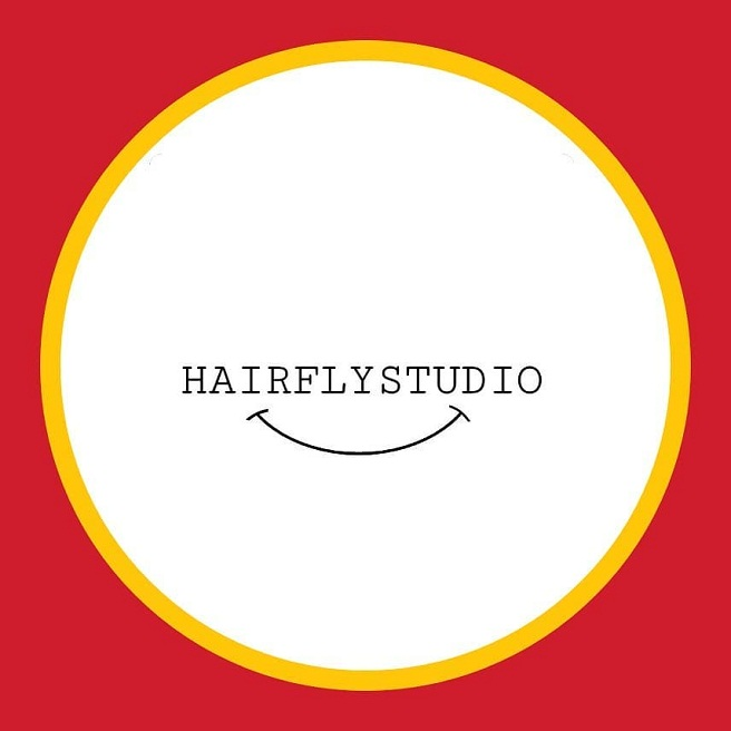 HAIR FLY STUDIO