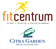Fitcentrum Citra Garden