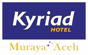 KYRIAD HOTEL ACEH