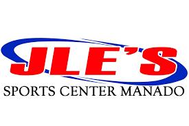 JLE`S SPORT CENTER MANADO