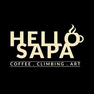 HELLO SAPA