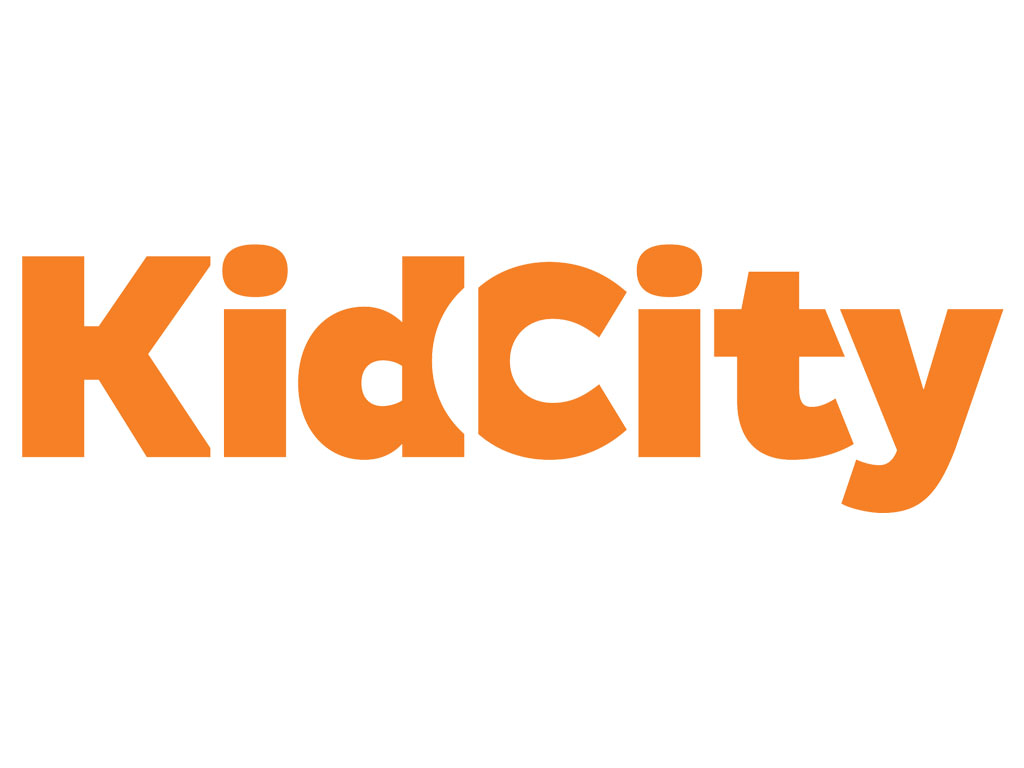 KidCity Transmart Buah Batu