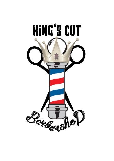 KINGS CUT